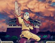 Avatar Forteresse