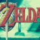 jeux zelda