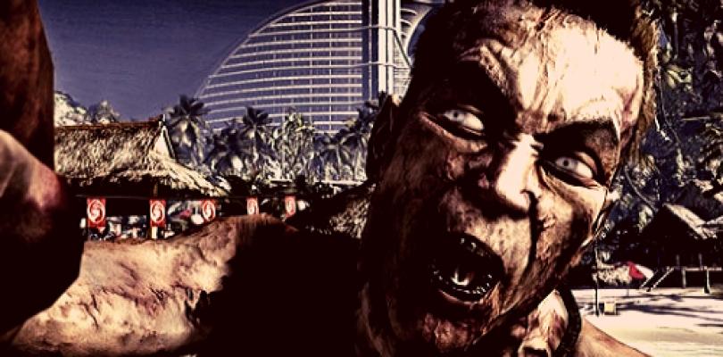 jeux zombie